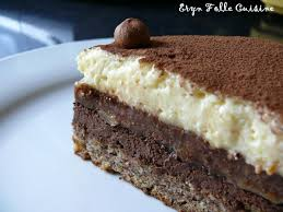 eryn folle cuisine le tourbillon des gourmandises gâteau eryn et sa folle cuisine