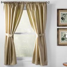 Curtain Com Drapes U0026 Valance Sets You U0027ll Love Wayfair