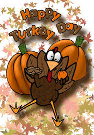 happy thanksgiving thursday happy thanksgiving and happy