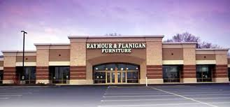 Raymour And Flanigan Available Retail Property Vineland Nj 08360 Raymour And