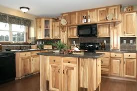 Unfinished Wood Kitchen Cabinets Wholesale Unfinished Oak Kitchen Cabinet Wall Cabinet In Unfinished Wood