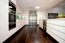 Miele Kitchens Design by Graceville Luxury Kitchen By Makings Of Fine Kitchens