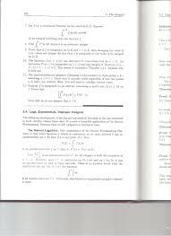 math 125b spring 2013