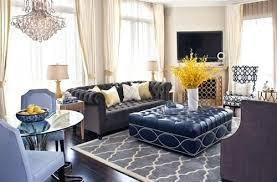 blue and white family room house beautiful pinterest living room rug ideas best rugs for living room modern living room