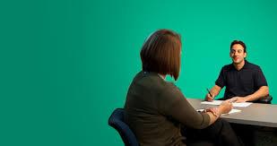interview tips applicant resources careers publix super markets