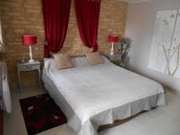chambres d hotes aquitaine chalet en aquitaine chambre d hôte à biarritz à bordeaux à sarlat