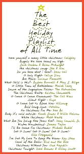 17 terbaik ide tentang listen to di