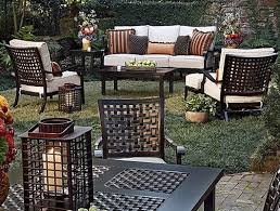 Patio Furniture Birmingham Al by 72 Best Luxury Outdoor Furniture Images On Pinterest Classic