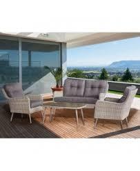 magasin de canap plan de cagne meubles et articles de décoration à prix discount dya shopping fr