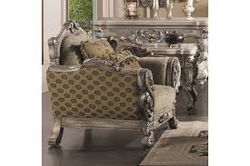 Traditional Sofa Sets Living Room by Contemporary U0026 Luxury Furniture Living Room Bedroom La Furniture