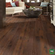 Shaw Versalock Laminate Flooring Shaw Fortress Laminate Flooring Features Hickory Graining Texture