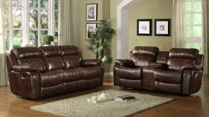 Sofa And Recliner Entranching Sofa And Recliner Sets Reclining Sofa Set Paradise