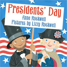 president u0027s day unit and free printables from kindergarten