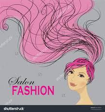 decorating innovations korean hair salon with attractive lighting