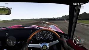 250 gto top speed best of 250 gto top gear episode fiat test drive