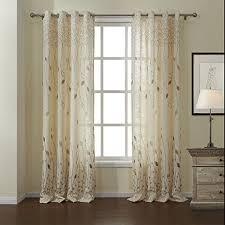 Window Treatment Sales - 366 best window treatments images on pinterest window treatments