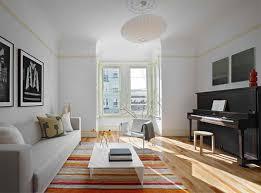 define livingroom how to decorate narrow living room home design lover