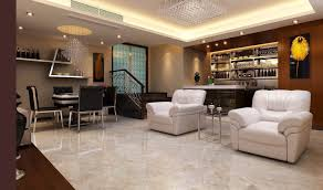 Livingroom Manchester Living Room Amazing Living Room Bar Counter Design Modern Living