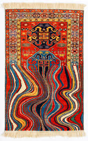 Modern Rugs Perth by 261 Best Faig Ahmed Images On Pinterest Biographies Weaving