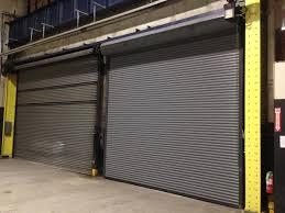 Chicago Overhead Door by Overhead Door Rolling Steel Btca Info Examples Doors Designs