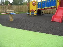 garden flooring ideas glamorous outdoor play area flooring fresh in floor design laundry