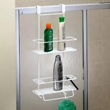 Door Shower Caddy Door Shower Caddy Corner Shower Caddy Ideas