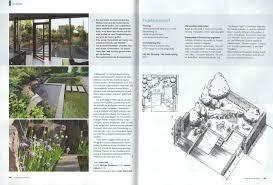 Moderne K Hen Preise Gartenlandschaft Berg