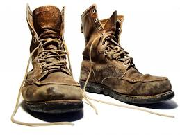 Comfortable Cowboy Boots For Walking Work Boots Google Search Superhero Concept References