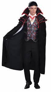 Top 10 Halloween Costumes Ebay