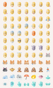 champagne emoticon 25 unique emoji list ideas on pinterest emoticon list emoji