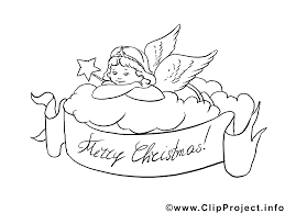christmas coloring pages free learn language