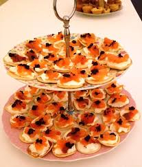 simple vegetarian canapes canapés simple simon catering