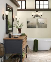 Sea Gull Vanity Lighting 24 Best Bath Vanity Lighting Images On Pinterest Vanity
