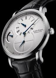 Louis Erard 10 Best Louis Erard Images On Pinterest Luxury Watches Metal