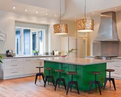 remodel kitchen island ideas kitchen island ideas pictures remodel and decor throughout