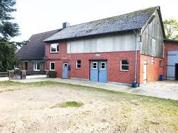 Haus Kaufen Grundst K Häuser Zum Verkauf Jevenstedt Mapio Net