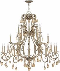 Antique Reproduction Chandeliers Antique Reproduction Large Scale Chandeliers Brand Lighting