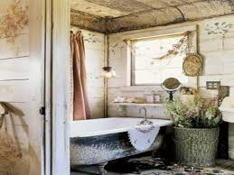 rustic country bathroom ideas rustic bathroom ideas pinterest home decorations