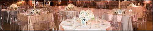 party venues in baltimore catering services baltimore event catering washington dc