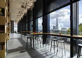 citizenm takes london cool hunting