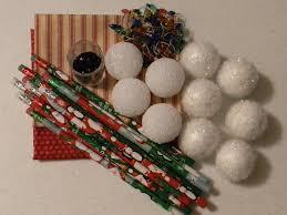 pleasing diy crafts ornaments snowflake innova toger with diy