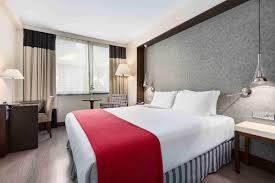 chambre d h es bruxelles hotel nh brussels louise book your hotel in brussels