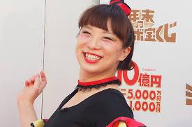 森田まりこ|