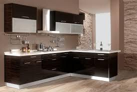elegant piano rta eurostyle cabinets