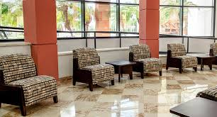 Reception Lounge Chairs Reception Lounge Waiting Modern Traditional Healthcare Bakagain