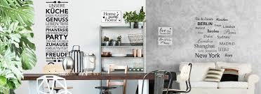 kaffeespr che emejing wandtattoos sprüche küche contemporary ghostwire us