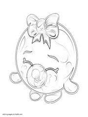 monster cars coloring pages kids coloring pages