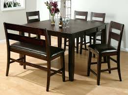 dining room chairs with rollers dining chairs cheap rolling dining chairs swivel caster dining