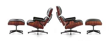 charles e sessel vitra lounge chair