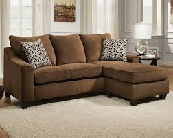 modern sectional sofas los angeles modern sectional sofas los angeles t26 in amazing designing home